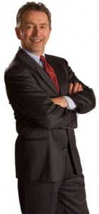 Dr. Scott Abrahamson